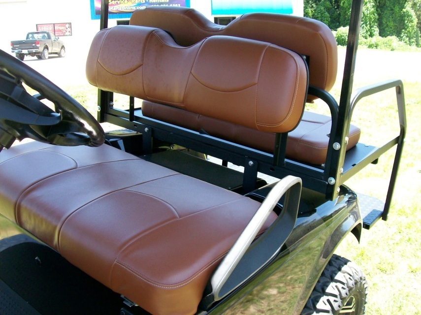 Featured Products on motorized bike seats, boat seats, golf carts for disabled, golf carts made in china, wagon seats, go kart seats, golf carts like trucks, golf buggy, golf hand carts, golf seats folding, golf cort, golf golfers carts for handicapped,