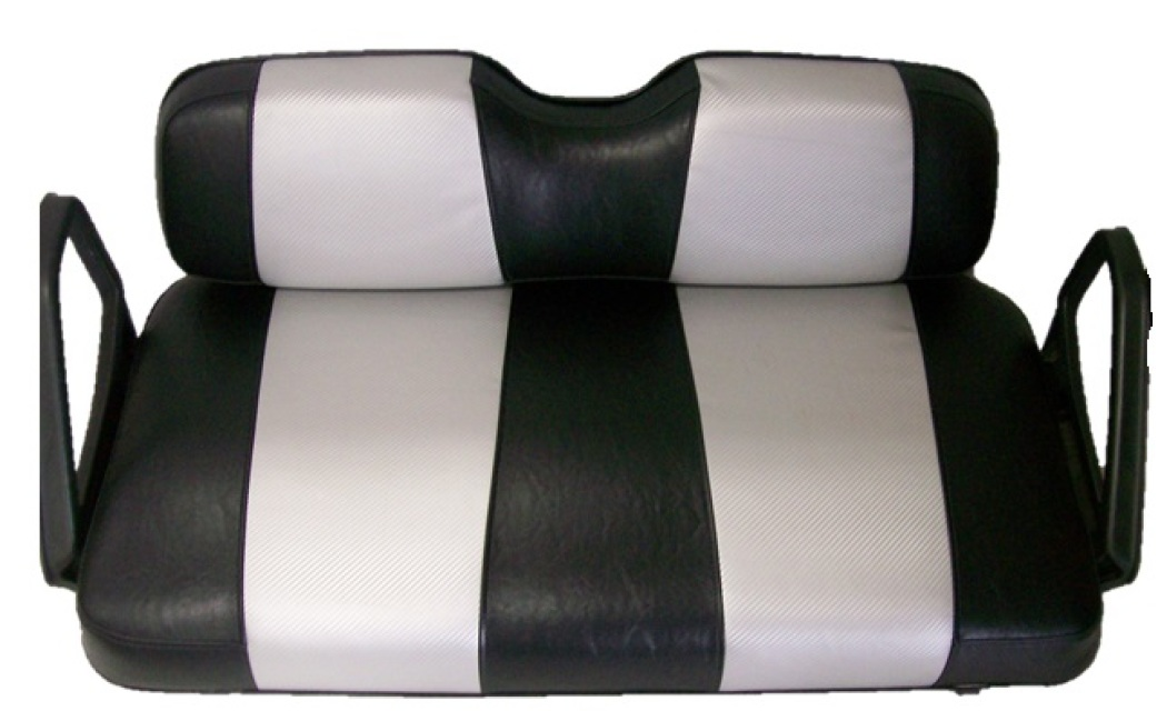 Featured Products on club golf cart light kits, yamaha golf cart covers, alabama seat covers, club golf cart wiring diagram, club car seat foam, club car golf cart seats, club car rear seat installation, formosa cart covers, club cart golf cart troubleshooting, club accessories seat covers, club car seat covers, club car golf cart enclosures, club car golf cart dimensions, club golf cart batteries, yamaha golf car seat covers, club car xrt 1550 accessories, club golf cart parts, club golf cart paint, club car golf cart cover, club car model years,