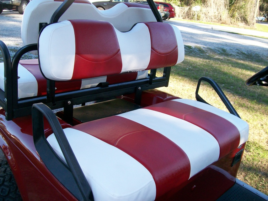Seat Replacements on motorized bike seats, boat seats, golf carts for disabled, golf carts made in china, wagon seats, go kart seats, golf carts like trucks, golf buggy, golf hand carts, golf seats folding, golf cort, golf golfers carts for handicapped,